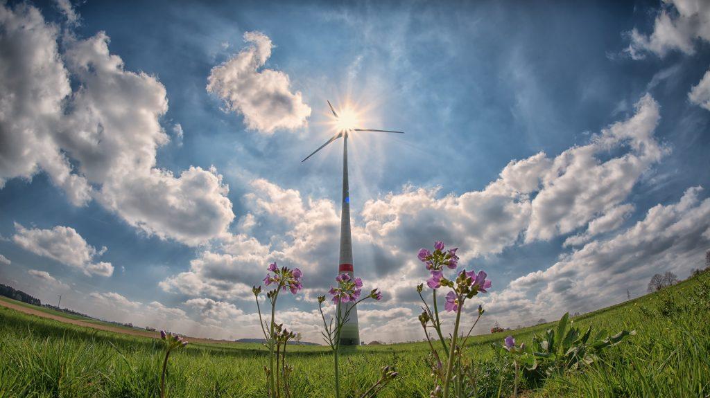 energie-besparen-bedrijfsleven-bronboringennoord-aardwarmte-specialist
